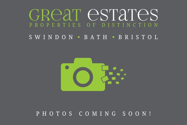 Thumbnail Land to rent in Swindon Town Centre, Swindon
