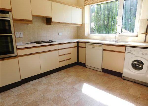 Kitchen of Pickles Lane, Bradford BD7