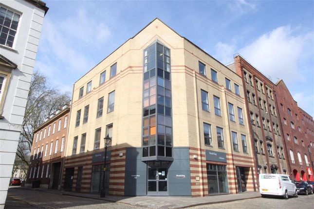 Thumbnail Office to let in Springfield House, Bristol, Bristol