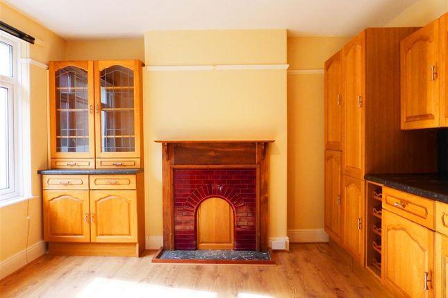 Thumbnail Property to rent in Stansfeld Avenue, Paignton