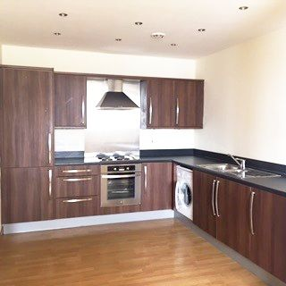 Thumbnail Flat to rent in Dock Road, Birkenhead, Wirral, Merseyside