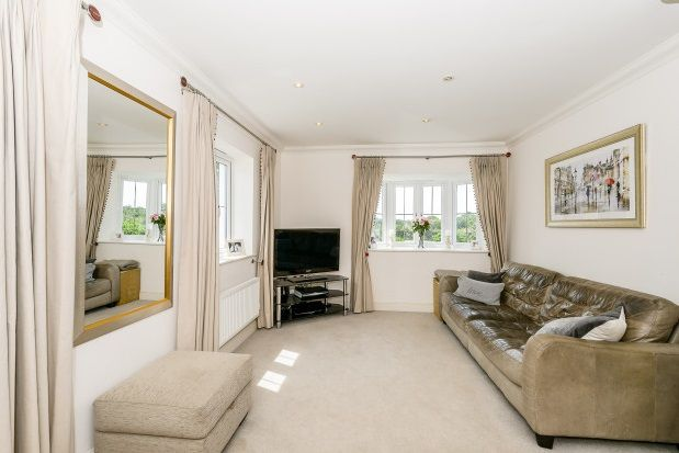 Thumbnail Property to rent in Briar Wood Close, Bromley