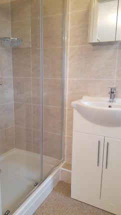En-Suite of Thyme Avenue, Whiteley, Fareham PO15