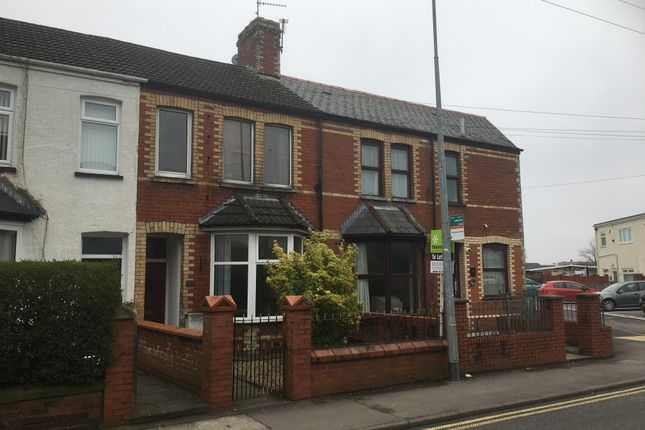 Thumbnail Property to rent in Nursery Court, Llwyn Y Pia Road, Lisvane, Cardiff