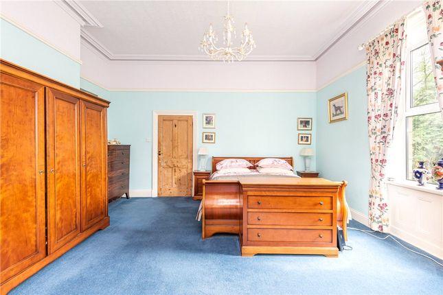 Bedroom One of York Road, Batley, West Yorkshire WF17