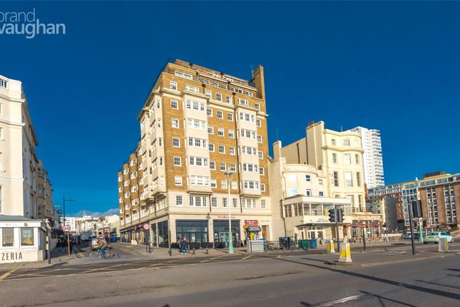 Picture No. 04 of Astra House, Kings Road, Brighton, East Sussex BN1