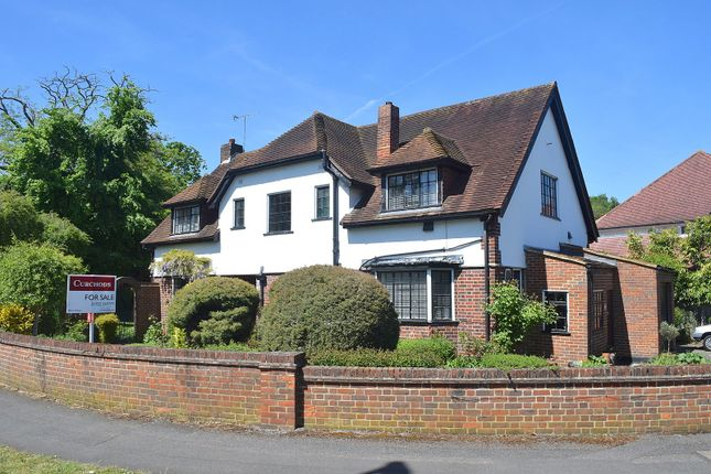 1 (Main) of West Grove, Walton-On-Thames KT12