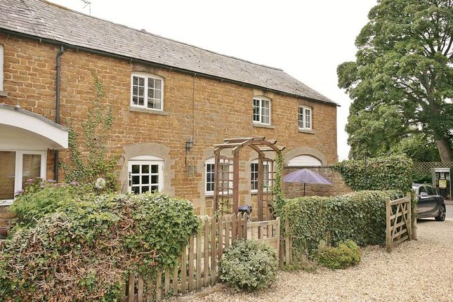 Thumbnail Cottage for sale in 1 Daisy Hill, Duns Tew, Bicester, Oxfordshire.