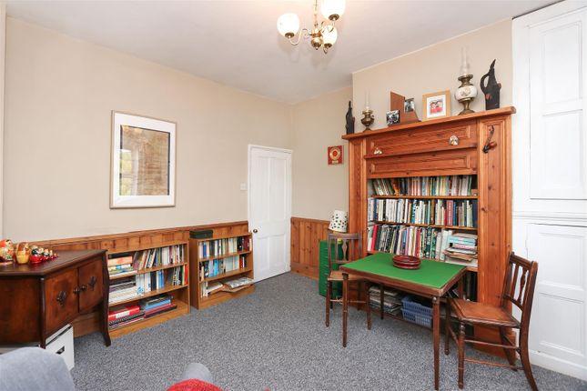 Sitting Room3 of Owl Cottage, Starkholmes Road, Starkholmes, Matlock DE4