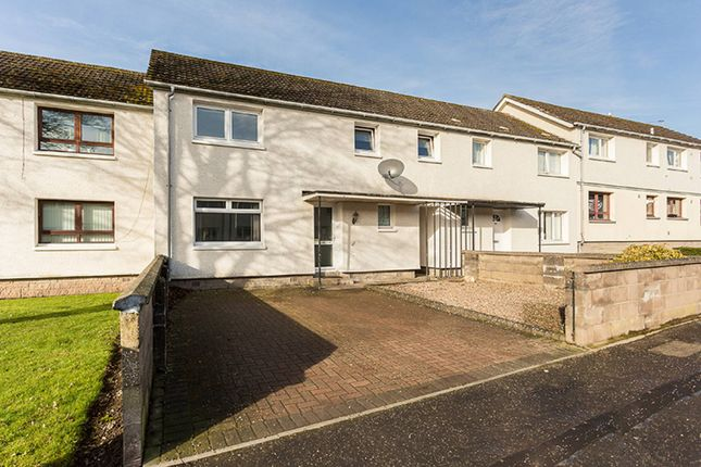 Property for sale in Charles Avenue, Arbroath
