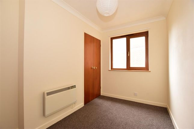 Bedroom 2 of Marymead Close, Ryde, Isle Of Wight PO33
