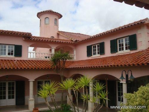 Thumbnail Property for sale in 2500, Caldas Da Rainha, Portugal