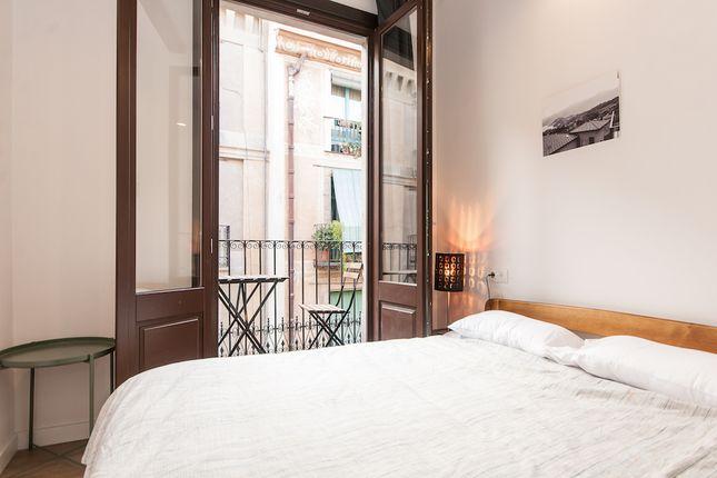Thumbnail Block of flats for sale in Boqueria, Old City, Barcelona (City), Barcelona, Catalonia, Spain