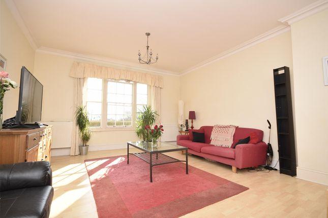 1 bed flat to rent in Bath Road, Brislington, Bristol