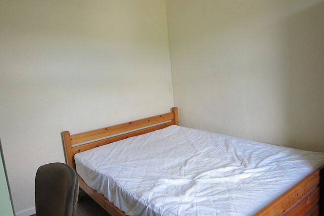 Thumbnail Property to rent in Tower Street (19), Treforest, Pontypridd