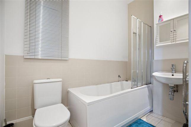Bathroom of Seymore Mews, New Cross Road, London SE14