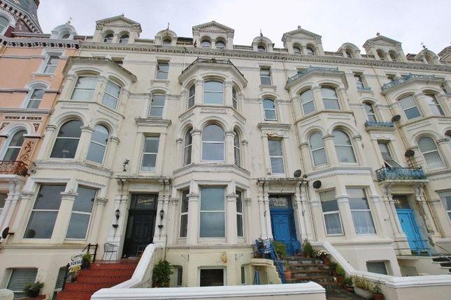 Homes For Sale In Mooragh Promenade Ramsey Isle Of Man Im8 Buy Property In Mooragh Promenade