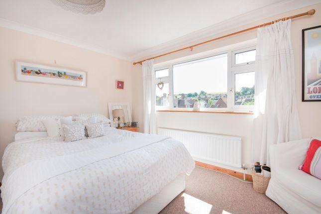 Bedroom 1 of Downlands Way, East Dean, Eastbourne BN20
