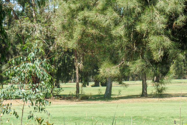 Golf View of Alvor, Portimão, Portugal