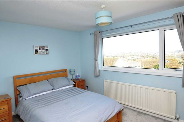 Bedroom One of Trefusis Road, Falmouth TR11