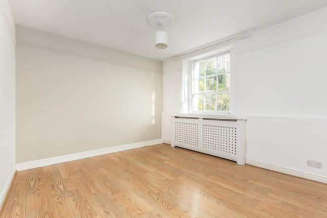 Bedroom 1 of Windsor Terrace, Clifton, Bristol, Somerset BS8