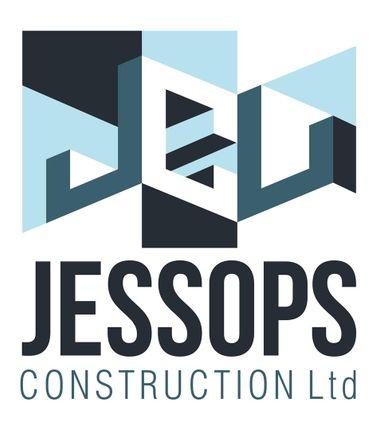 Jcl Logo of Pinfold Lane, Stapleford, Nottingham NG9