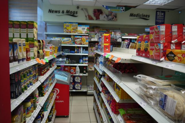 Photo 5 of Off License & Convenience BD17, West Yorkshire