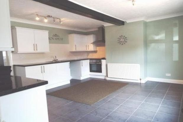 Thumbnail Property to rent in High Street, Lakenheath, Brandon