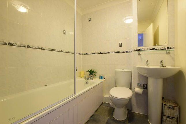 Bathroom of Douglas Gardens, Havant, Hampshire PO9