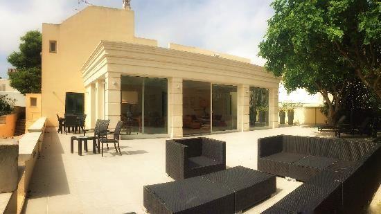 Thumbnail Villa for sale in Gagliano Del Capo, Gagliano Del Capo, Lecce, Puglia, Italy