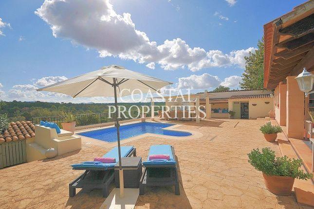 Detached house for sale in Biniali, Majorca, Balearic Islands, Spain