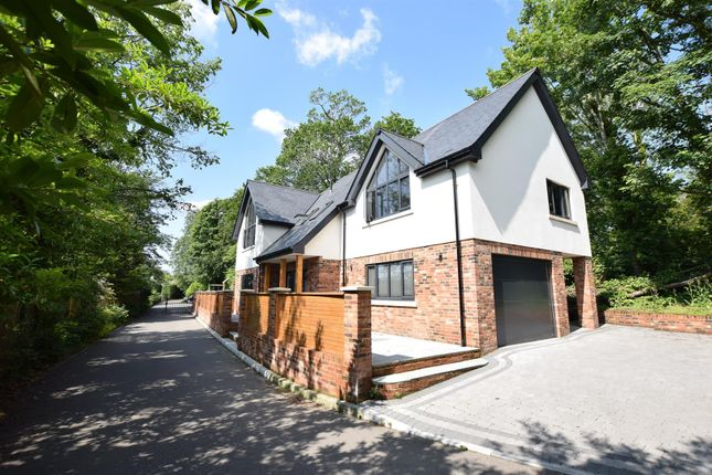 Thumbnail Property for sale in Campkin Gardens, St. Leonards-On-Sea