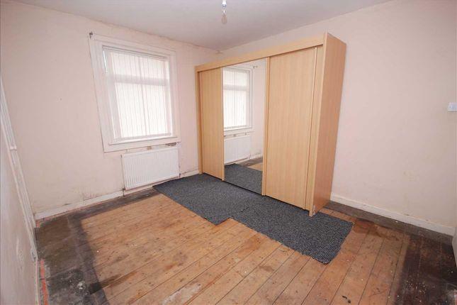 Bedroom 1 of Kerr Avenue, Saltcoats KA21