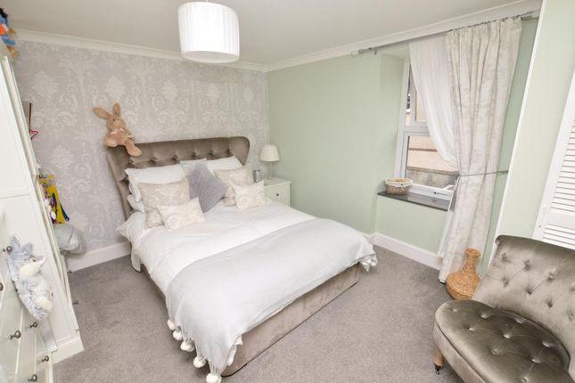 Bedroom 2 of Plymstock Road, Plymouth, Devon PL9