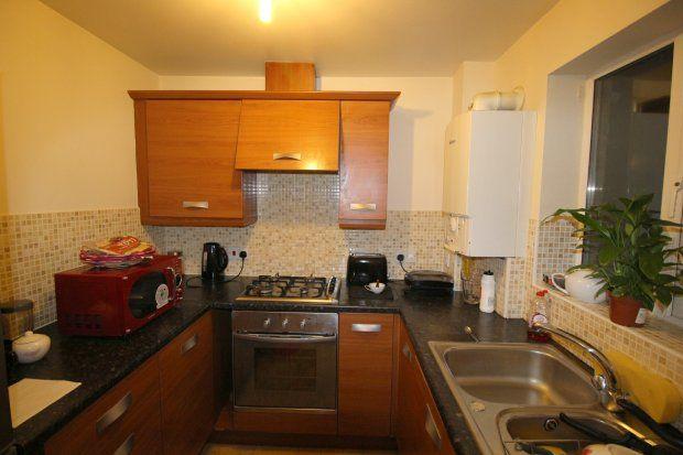 Kitchen of Akerlea Close, Milton Keynes, Buckinghamshire MK6