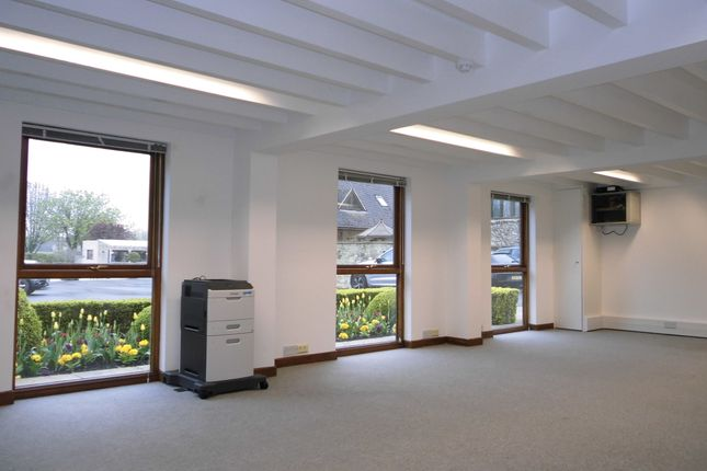 Thumbnail Office to let in Poulton, Cirencester