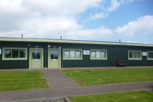 Thumbnail Industrial to let in Churcham Business Park, Gloucester