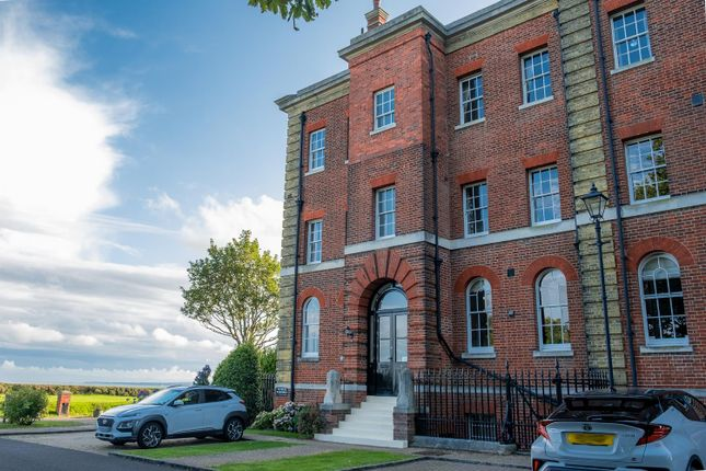 Thumbnail Property for sale in Mountbatten Square, Southsea