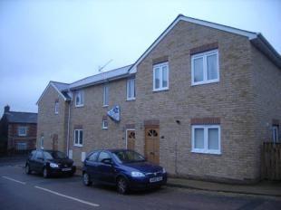 2 bedroom terraced house for sale in Worsley Road, Newport