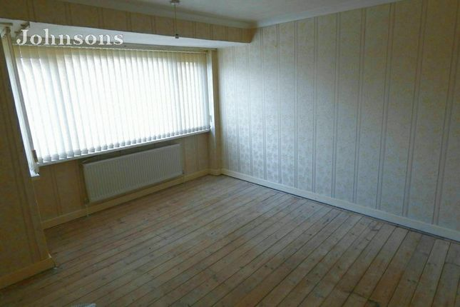 Bedroom 1 of Arklow Road, Intake, Doncaster. DN2