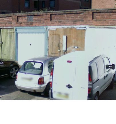 Commercial property to let in Shipley Road, Leicester