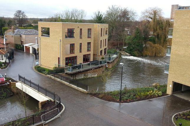 Photo 2 of Kings Mill Way, Denham, Uxbridge UB9