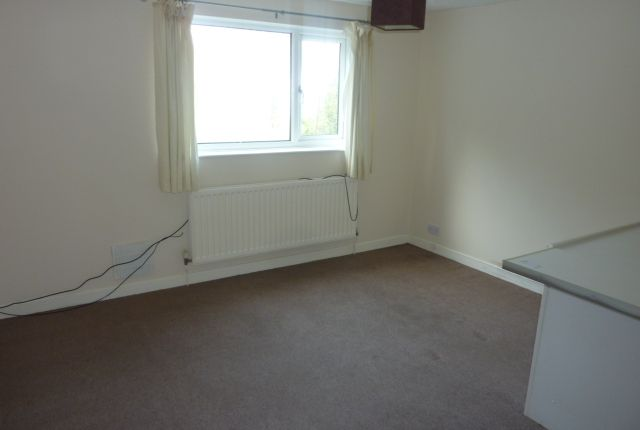 Open Plan Lounge of Franklin Road, Weymouth DT4