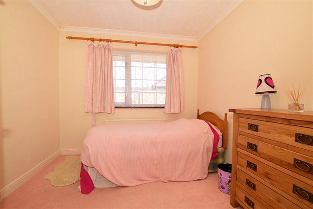 Bedroom 3 of Oak Farm Lane, Fairseat, Sevenoaks, Kent TN15