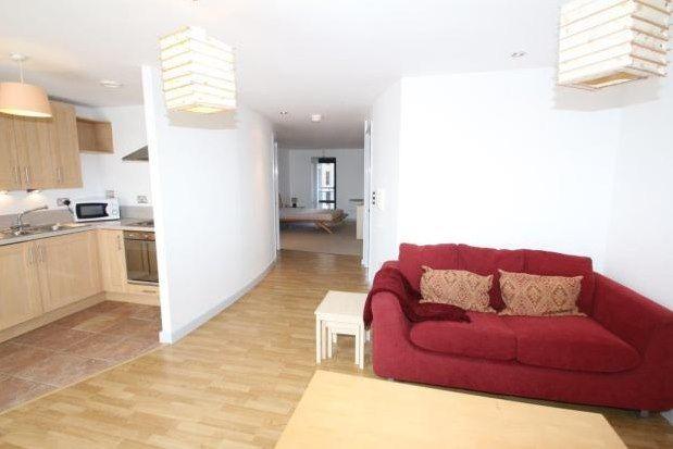 Thumbnail Studio to rent in Baltic Quay, Gateshead