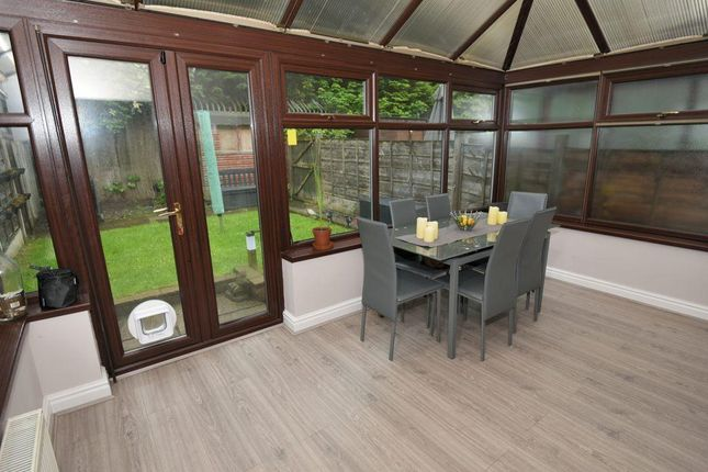 Photo 7 of Firwood Close, Offerton, Stockport SK2
