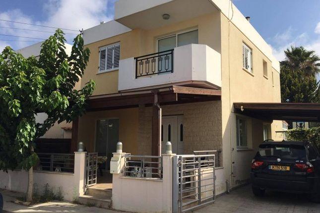 Villa for sale in Universal, Paphos (City), Paphos, Cyprus