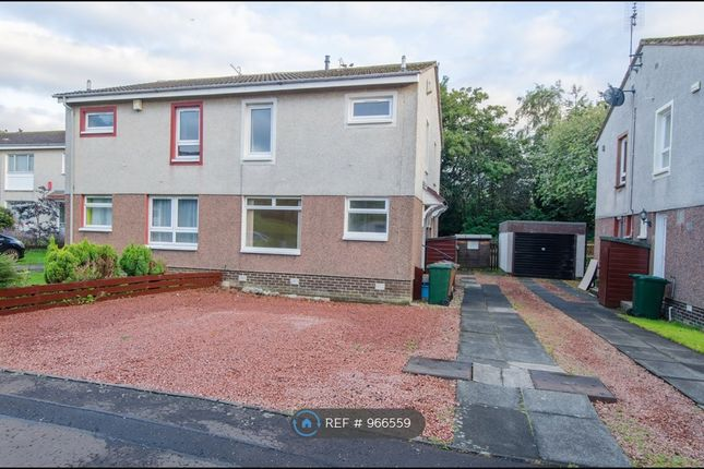 1 bed maisonette to rent in Howdenhall Drive, Edinburgh EH16