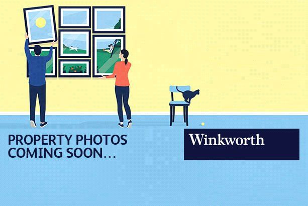 Thumbnail Property to rent in The Hamlet, Champion Hill, London