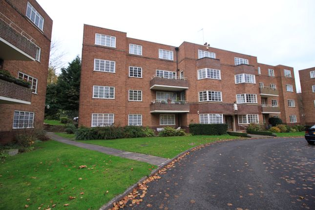 5 bed flat for sale in Viceroy Close, Edgbaston, Birmingham B5
